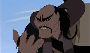Mulan-disneyscreencaps.com-4868