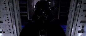 Star-wars6-movie-screencaps.com-237
