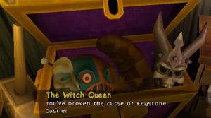 WitchQueenfirstfrights15