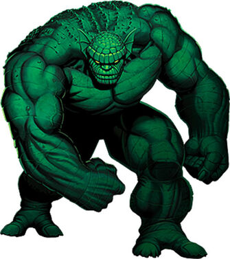 Abomination-Marvel-Comics-Hulk-Emil-Blonsky-f