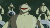 BGCyclopsDrones