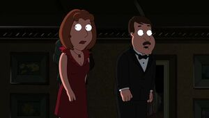 Family-Guy-Season-9-Episode-1-25-bfa9