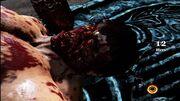 Hercules' Death