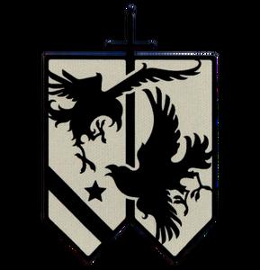 House Kujan Logo