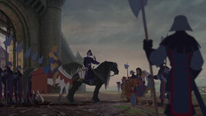 Hunchback-of-the-notre-dame-disneyscreencaps.com-6138