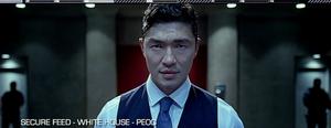 Kang Yeonsak 2