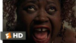 Leprechaun Back 2 tha Hood (7 11) Movie CLIP - A Little Massage (2003) HD