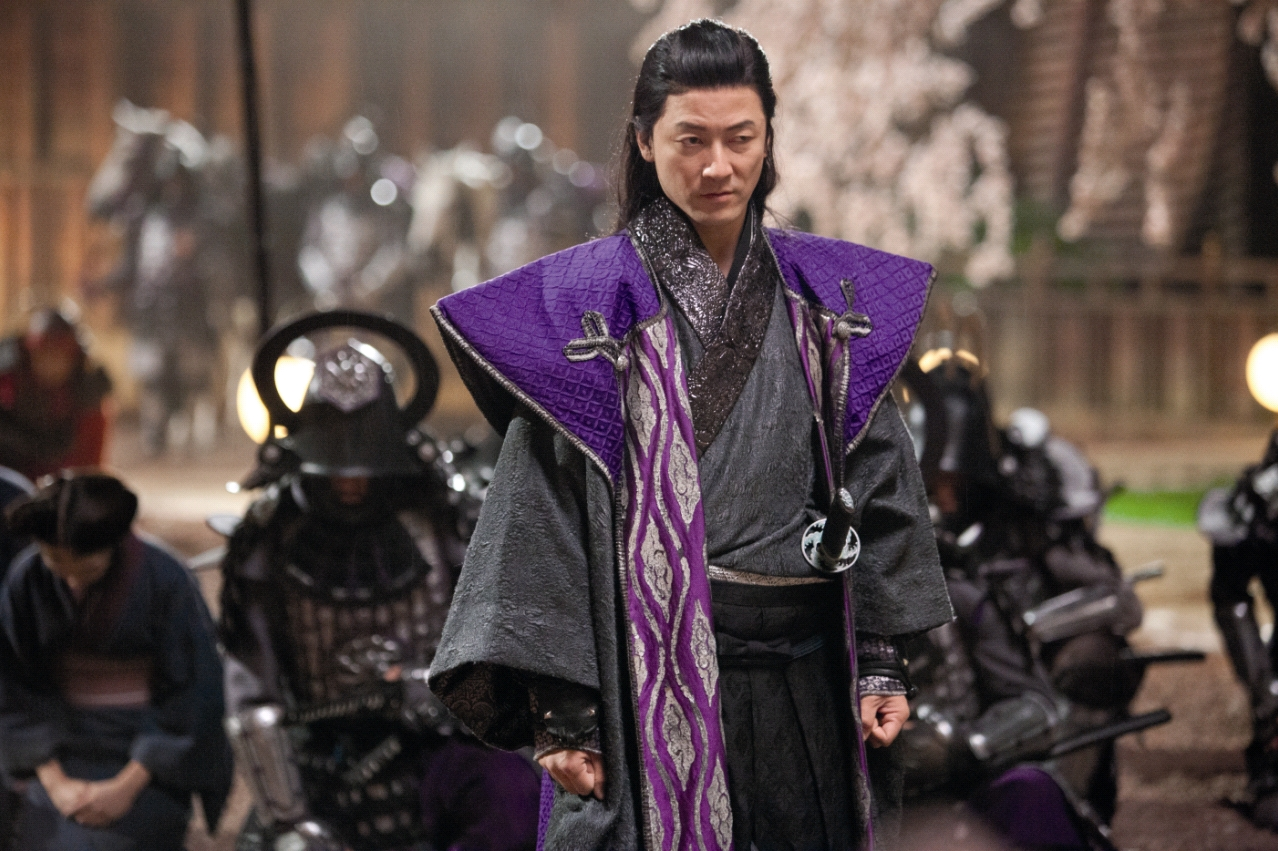 Lord Kira   Villains Wiki   FANDOM powered by Wikia