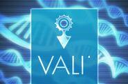Orochi Vali