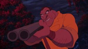 Tarzan-disneyscreencaps.com-8678