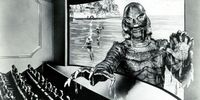 The-Creature-From-the-Black-Lagoon-3D