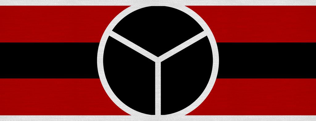 Helghan Senate Villains Wiki Fandom Powered By Wikia
