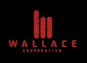 Wallace Corp