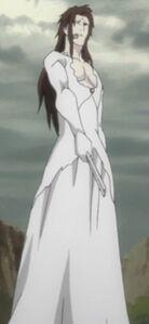 Anime (140)