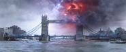 Elemental Fusion (Marvel Cinematic Universe) 03