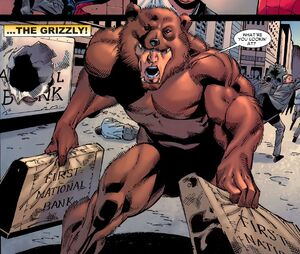 Grizzly ASM-573-Page-034