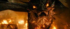 Hobbit-5-armies-movie-screencaps.com-1138