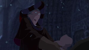 Hunchback-of-the-notre-dame-disneyscreencaps.com-349