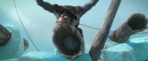 Ice-age4-disneyscreencaps.com-3376