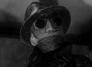 InvisibleMan4