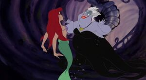 Little-mermaid-disneyscreencapsb
