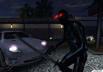 Nightfiregcn 102902 6-1-