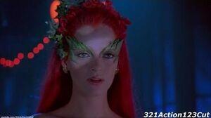 Poison Ivy ''Botanical Party - Mr