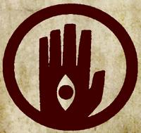 Seal of nadox