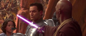 Starwars2-movie-screencaps.com-12985