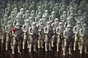 Stormtroopers gathering-1092x720