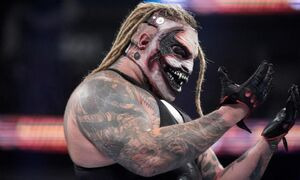 The-Fiend-Bray-Wyatt
