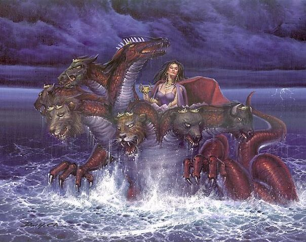 File:The Whore of Babylon rides the Beast.jpg