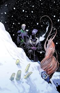 Batgirl Vol 5 20 Textless.jpg