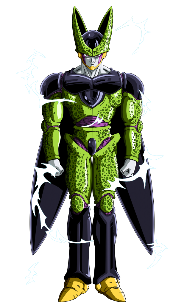 Cell_Super_Perfect_.png