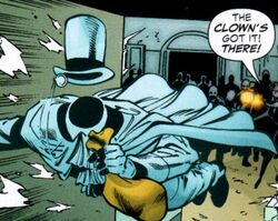 Gentleman Ghost 0002