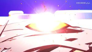 Honkai Impact 3 Complete (46)