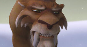 Ice-age-disneyscreencaps.com-7655