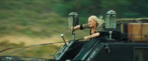 Lamia driver