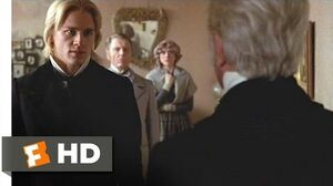 Nicholas Nickleby (11 12) Movie CLIP - One Great Crash (2002) HD