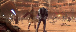Starwars2-movie-screencaps.com-13376