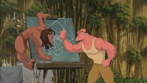 Tarzan-disneyscreencaps.com-5955