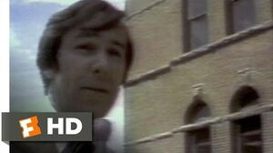 Ted Bundy (7 10) Movie CLIP - Bundy's Escape (2002) HD
