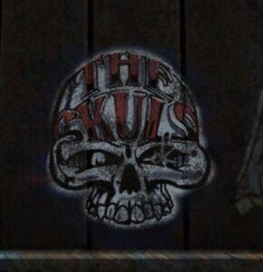 TheSkuls