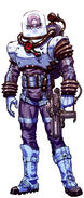180px-Mr. Freeze img