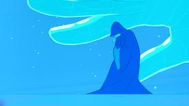 Blue Diamond villain 9