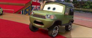 Cars2-disneyscreencaps.com-10734