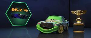 Cars3-disneyscreencaps.com-6459