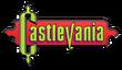 CastlevaniaLogo