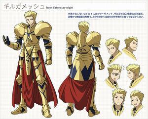 Character n01