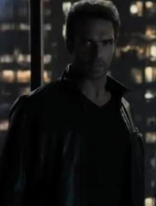 Constantine Drakon Arrow 001
